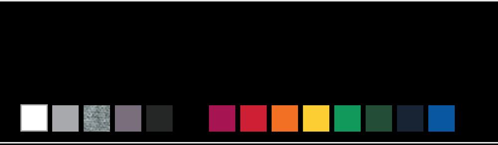 polo_supreme_colors_2015