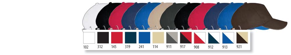 longbeach-00594_colors