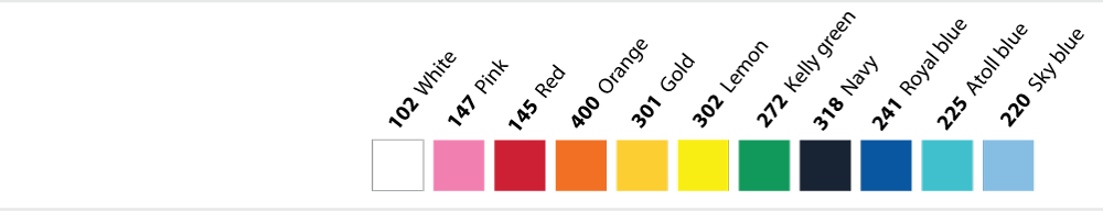 polo_summerkids_colors_2015