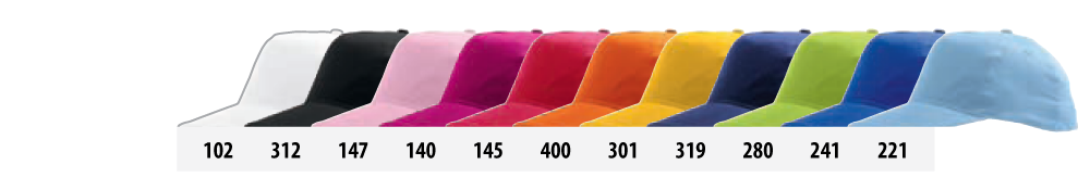sunnykids-88111_colors