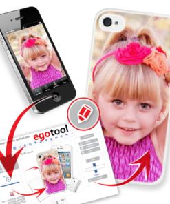 Θήκη iphone 4-4s