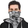 PirateSkull-Headband-Man-F