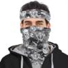 PirateSkull-Headband-Man-FH