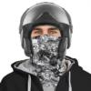 PirateSkull-Headband-Man-MotoF