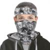 bPirateSkull-Headband-Wom-FH