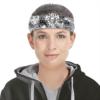 bPirateSkull-Headband-Wom-H