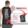 toptankBlack-amaniko-product-template-BACK