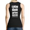 carpe2-topBLACK-fem-back-