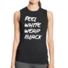 feelwhite-topBLACK-fem-front-
