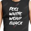 feelwhite-topBLACK-men2-ZOOM