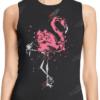 flamingo-topBLACK-fem-ZOOM
