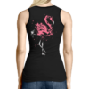 flamingo-topBLACK-fem-back-