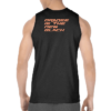 orange-topBLACK-men1-back-