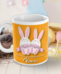 mug_easter_custom_online_bunnies_yellow