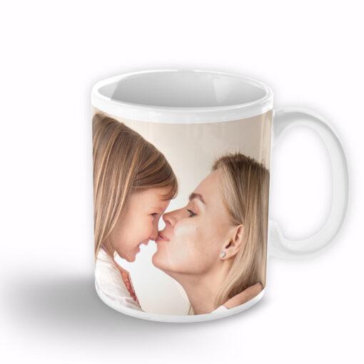 Κούπα για τη Μαμά
