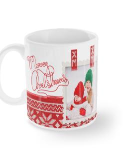 Δώρα Χριστουγεννιάτικα Φωτογραφία Όνομα Αφιέρωση