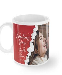 Δώρα για την γιορτή του Αγίου Βαλεντίνου. Δώρο αγάπης για ζευγάρια. Valentine's Day, In Love, With Love, for Lovers