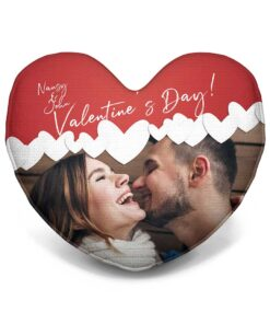 Πρωτότυπη ιδέα για την γιορτή του Αγίου Βαλεντίνου. Δώρο αγάπης για ζευγάρια. Valentine's Day, In Love, With Love, for Lovers