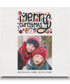 Δώρα Χριστουγεννιάτικα για Ερωτευμένους Φωτογραφία Όνομα Αφιέρωση