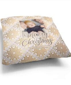 χριστουγεννιάτικα δώρα μαξιλάρια