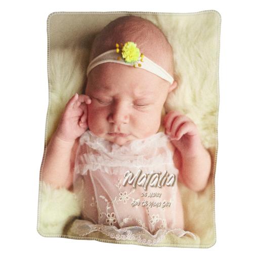 Κουβέρτα μωρού | Παιδικό πάπλωμα | Διακοσμητικό κουβερλί | Κουβερτάκι αγκαλιάς | Κουβέρτα κούνιας, λίκνου, βόλτας, καροτσιού