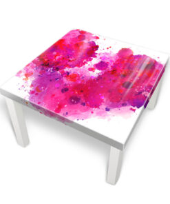 Αυτοκόλλητο τραπεζιού- διακόσμηση ανακαίνιση σπίτι τραπέζι κουζίνα δωμάτιο γραφείο επένδυση επίπλων ταπετσαρία αδιάβροχη πλαστικοποιημένη