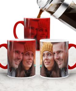 Κούπα με φωτογραφία | φτιάξε τη δική σου κούπα | custom design. Προσωποποιημένα δώρα | custom gifts | πρωτότυπο δώρο | κούπα με όνομα | κούπα με αφιέρωση